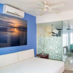 Отель The Palm At Playa 4* Апартаменты фото 2