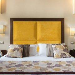 Hotel Perseo 3* Стандартный номер с двуспальной кроватью фото 6