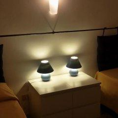 Отель Casa Cibele Фонтане-Бьянке комната для гостей фото 2
