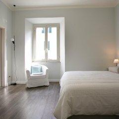 Отель Cola Di Rienzo A E B комната для гостей фото 5