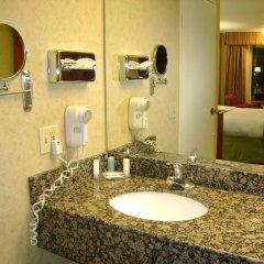 Hotel Le Reve Pasadena 2* Стандартный номер с различными типами кроватей фото 7