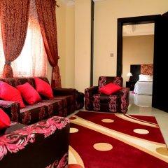 Stonehedge Hotel 4* Полулюкс с различными типами кроватей фото 4