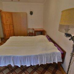 Отель Excelsior Guesthouse 2* Апартаменты с различными типами кроватей фото 15