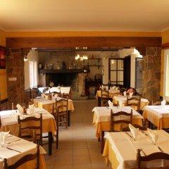 Отель Hostal Barnes Испания, Санта-Кристина-де-Аро - отзывы, цены и фото номеров - забронировать отель Hostal Barnes онлайн питание фото 2