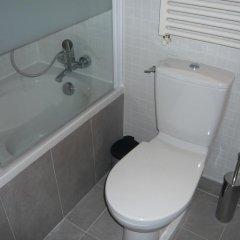 Отель Parisian Home Bourse 102140 ванная