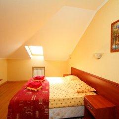 Гостиница Де Париж в Анапе 3 отзыва об отеле, цены и фото номеров - забронировать гостиницу Де Париж онлайн Анапа комната для гостей фото 5