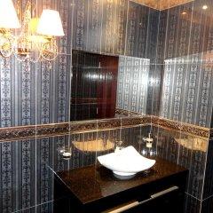 Отель Millennium ApartHotel Болгария, Свети Влас - отзывы, цены и фото номеров - забронировать отель Millennium ApartHotel онлайн удобства в номере
