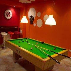 Bizev Hotel гостиничный бар