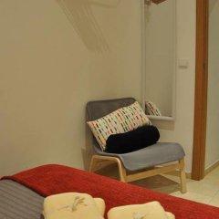 Отель Local Amigo - Lisboa спа фото 2