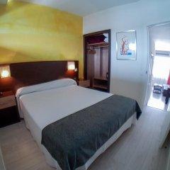 Apart-Hotel Serrano Recoletos 3* Апартаменты фото 17