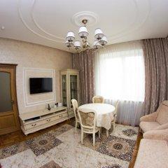 Гостиница Веста Беларусь, Брест - 6 отзывов об отеле, цены и фото номеров - забронировать гостиницу Веста онлайн комната для гостей фото 5