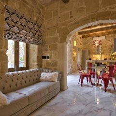 Отель Ta Rozamari комната для гостей фото 3