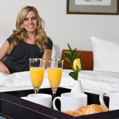 Spa Hotel Devin 3* Стандартный номер с различными типами кроватей фото 3