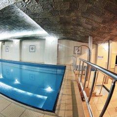 Altınoz Hotel Турция, Невшехир - отзывы, цены и фото номеров - забронировать отель Altınoz Hotel онлайн бассейн
