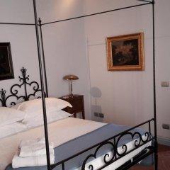 Отель B&B Righi in Santa Croce 4* Полулюкс с различными типами кроватей фото 7