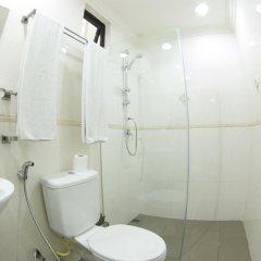 Marble Hotel 3* Улучшенный номер с различными типами кроватей фото 4