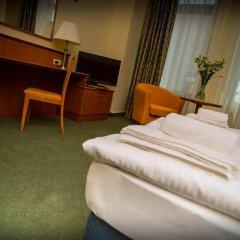 Hotel Sofia удобства в номере