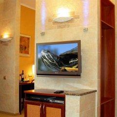 Гостиница Черепаха 3* Люкс фото 2