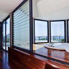 Cornelia De Luxe Resort 5* Люкс повышенной комфортности с различными типами кроватей фото 4