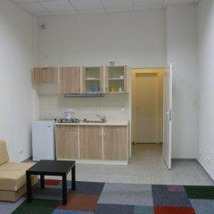 Hostel Daniela в номере фото 2