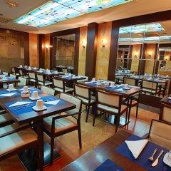 Отель Evenia Rocafort питание фото 3