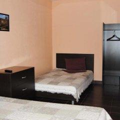 Гостиница Четыре комнаты 3* Стандартный номер с 2 отдельными кроватями фото 2