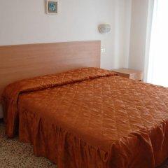 Отель Santa Lucia 3* Стандартный номер фото 2