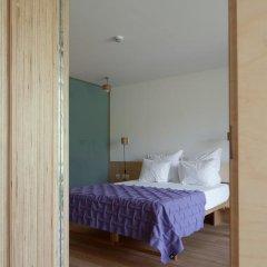 Colmeal Countryside Hotel 4* Стандартный номер с различными типами кроватей фото 8