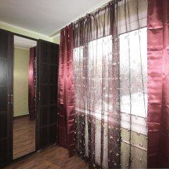 Апартаменты Apart Lux ВДНХ Апартаменты с разными типами кроватей фото 7