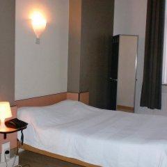 Hotel Les Acteurs 2* Стандартный номер с двуспальной кроватью фото 2