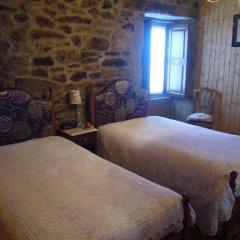 Отель Casa do Monge комната для гостей