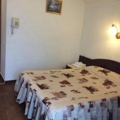 Гостевой дом Ардо комната для гостей