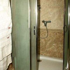 Гостиница Патковский Люкс с различными типами кроватей фото 5