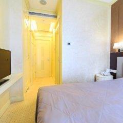 Гостиница Avangard Health Resort 4* Стандартный номер с разными типами кроватей фото 2