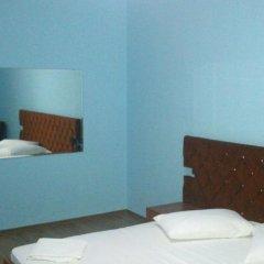 Отель Motel Nurlon комната для гостей фото 5