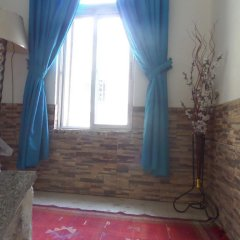 Отель Down Town Yahala Hotel Иордания, Амман - отзывы, цены и фото номеров - забронировать отель Down Town Yahala Hotel онлайн комната для гостей фото 2