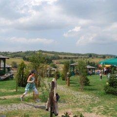 Doga Sara Butik Hotel детские мероприятия