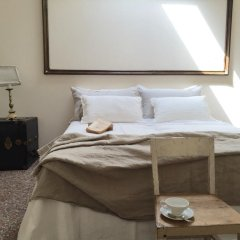 Отель BLQ 01boutique B&B Италия, Болонья - отзывы, цены и фото номеров - забронировать отель BLQ 01boutique B&B онлайн комната для гостей фото 2
