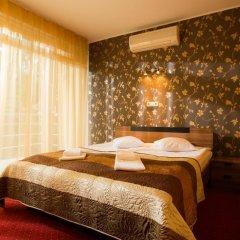 Baltpark Hotel 3* Стандартный номер с двуспальной кроватью фото 13