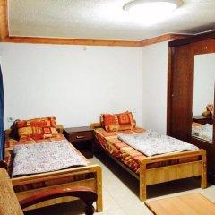 Al Reem Hotel Apartments 2* Студия с различными типами кроватей