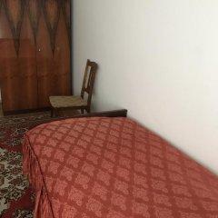 Отель B&B Kamar 3* Стандартный номер с различными типами кроватей фото 5
