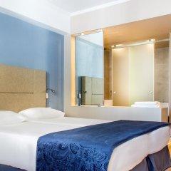 Отель Airotel Alexandros 4* Представительский номер фото 6