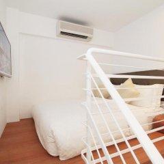 Arton Boutique Hotel 3* Апартаменты с различными типами кроватей фото 6