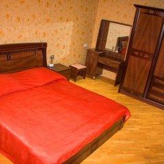 База Отдыха Резорт MJA Студия с различными типами кроватей фото 11