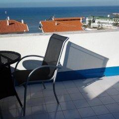 Отель Casa Praia Do Sul Студия фото 17