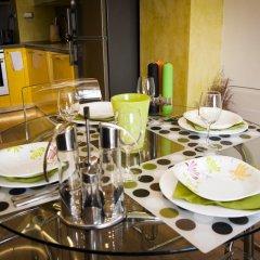 Отель Derelli Deluxe Apartment Болгария, София - отзывы, цены и фото номеров - забронировать отель Derelli Deluxe Apartment онлайн в номере