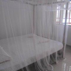 Отель Angel Inn Guest House комната для гостей фото 4