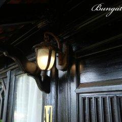 Отель Osaka Resort 3* Улучшенное бунгало фото 11