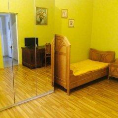Гостиница Paradniy Peterburg в Санкт-Петербурге отзывы, цены и фото номеров - забронировать гостиницу Paradniy Peterburg онлайн Санкт-Петербург детские мероприятия