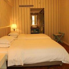 Отель Shi Ji Huan Dao Сямынь спа